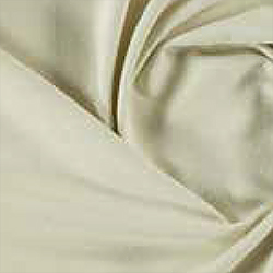 Soft furnishings - texture - ABACUS - SFN-AB - Dometic - Acastimar