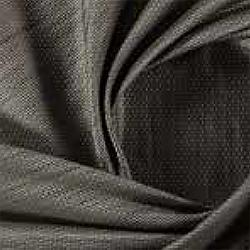 Soft furnishings - texture - CARBON HAZE - GSFG-CH - Dometic - Acastimar