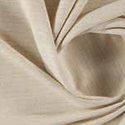 Soft furnishings - texture - COTTON - SFN-CO - Dometic - Acastimar