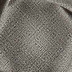 Soft furnishings - texture - CRACKED PEPPER - SFE-CP - Dometic - Acastimar