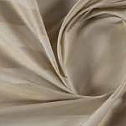 Soft furnishings - texture - CREAM TEA - SFE-CT - Dometic - Acastimar