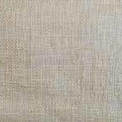 Soft furnishings - texture - FAWN - SSH-FW - Dometic - Acastimar