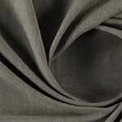 Soft furnishings - texture - FLINT - SFG-SL - Dometic - Acastimar