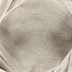 Soft furnishings - texture - FRAGMENT - SFN-FG - Dometic - Acastimar