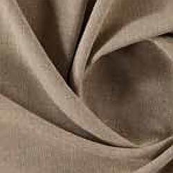 Soft furnishings - texture - HAZEL- SFE-HA - Dometic - Acastimar