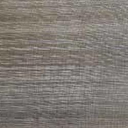 Soft furnishings - texture - IRON MIST - SSH-IM - Dometic - Acastimar