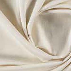 Soft furnishings - texture - IVORY RIPPLE - SF-IR - Dometic - Acastimar