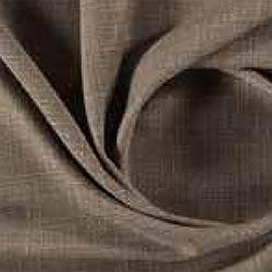Soft furnishings - texture - MEDALLION - SFE-ME - Dometic - Acastimar
