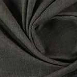 Soft furnishings - texture - MOON ROCK - SFG-MR - Dometic - Acastimar