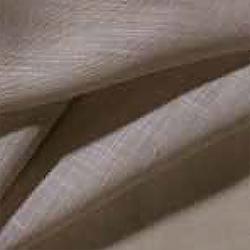 Soft furnishings - texture - NUDE - SSH-NU - Dometic - Acastimar