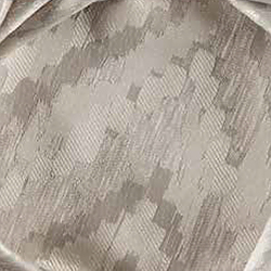 Soft furnishings - texture - OYSTER SHELL - SFN-OS - Dometic - Acastimar