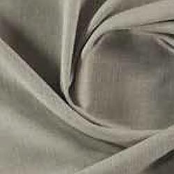 Soft furnishings - texture - PEBBLE GREY - SFG-PG - Dometic - Acastimar