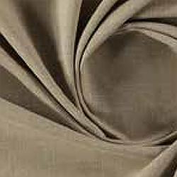Soft furnishings - texture - SEAGRASS - SFE-SG - Dometic - Acastimar