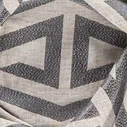 Soft furnishings - texture - SHARD - SFG-SH - Dometic - Acastimar