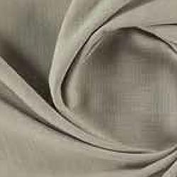 Soft furnishings - texture - SHINGLE - SFE5 - Dometic - Acastimar