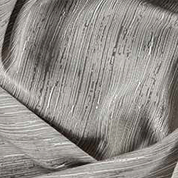 Soft furnishings - texture - SKYRISE - SFG-SK - Dometic - Acastimar