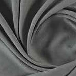 Soft furnishings - texture - SLATE - SFG-SL - Dometic - Acastimar