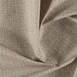 Soft furnishings - texture - TOAST - SFE-TO - Dometic - Acastimar